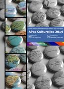 Aires culturelles-pt.jpg