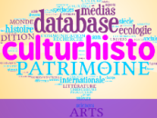 capture-culturhisto-1.png