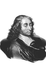 Chaire Blaise Pascal.jpg