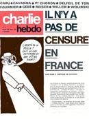 Charlie-Hebdo-23Novembre1970.JPG