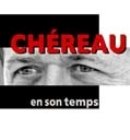 Chereau.JPG