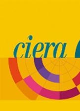 Ciera2.png