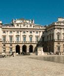 courtauld-institute1.jpg