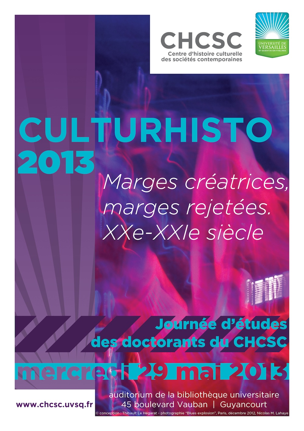 culturhisto2013 (1).jpg