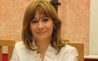Cynthia-Eid_02.jpg