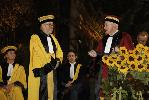 Prix d'excellence scientifique CHCSC 181011