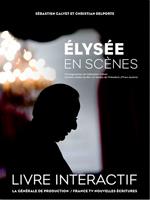 elyseeenscenes.jpg