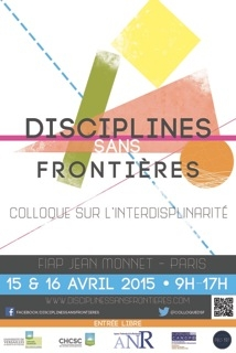 Flyer colloque DSF-1.JPG