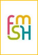 FMSH5.png