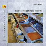 Gastronomie et histoire culturelle