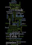 genre.png