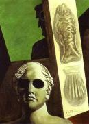 Giorgio de Chirico-Apollinaire.png