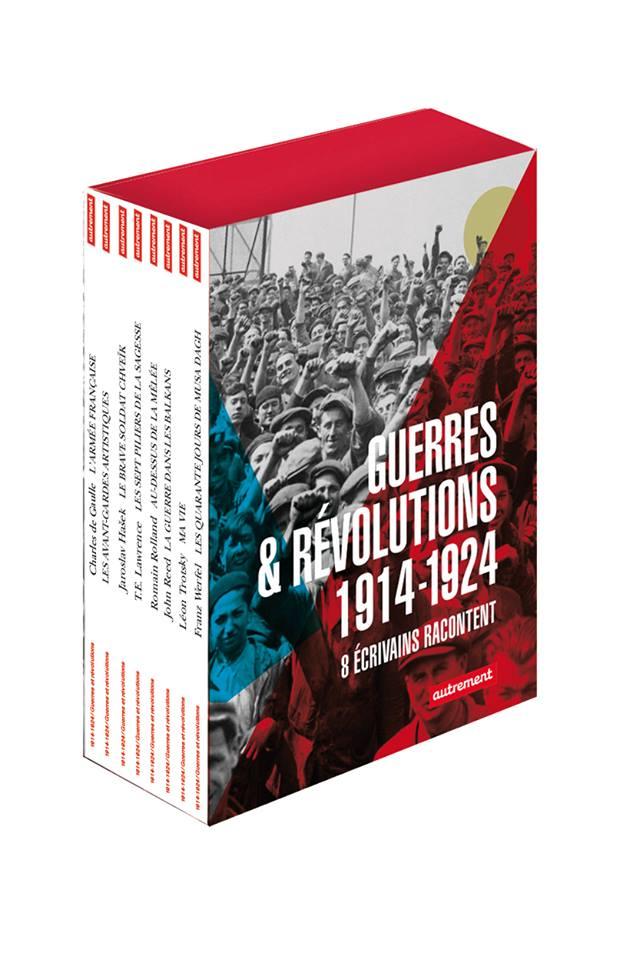Gueres&Revolutions.jpg