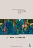 Histoire-festivals.jpg