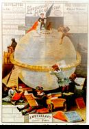 j-hetzel-cie-georges-roux-1890.png