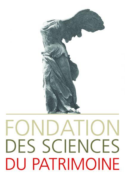 Logo FSP vertical.jpg