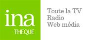 logo-inatheque