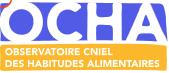 Logo ocha