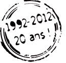 logo20anschcsc