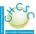 logoCHCSC.jpg