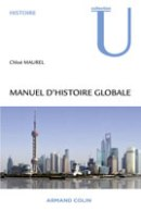 manuel-histoire-globale.jpg