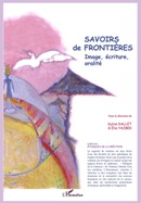 page couverture SdeF-1.jpg