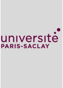 Paris saclay.png