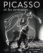 Picasso et les ecrivains.jpg