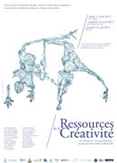Ressources de la creativite.JPG