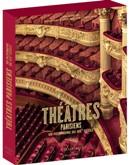theatres-parisiens.jpg